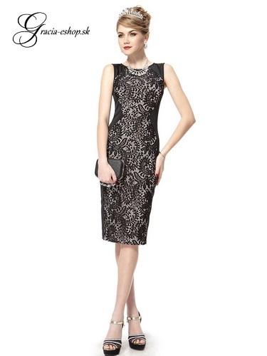 765f871d0d0d Spoločenské šaty model 5336