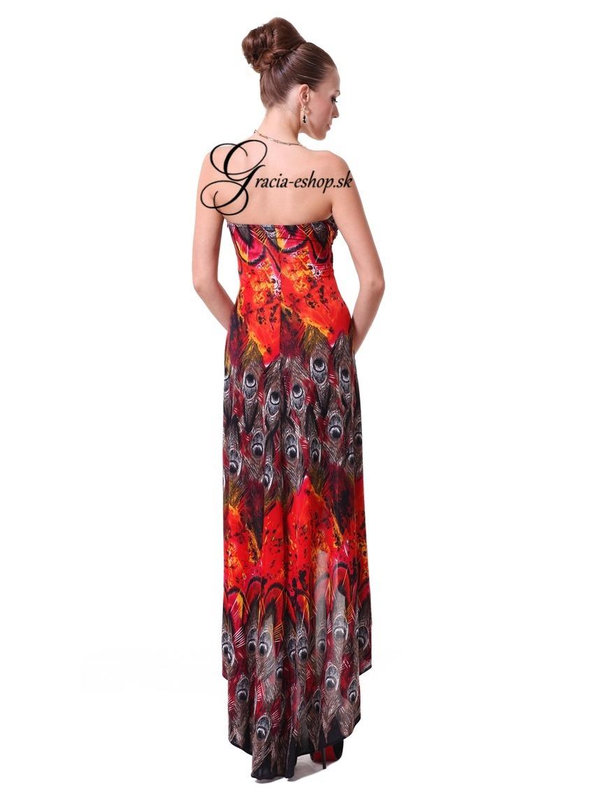 фасоны восточных платьев