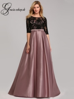 42bffcf96 Spoločenské šaty objednávka | Svadobné šaty, spoločenské šaty na predaj