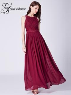 41963acbc355e Spoločenské šaty skladom | Svadobné šaty, spoločenské šaty na predaj