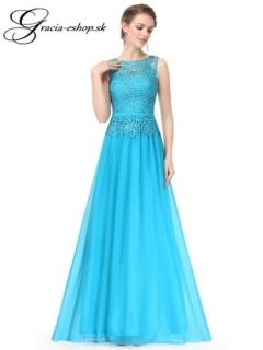 Spoločenské šaty model 8904 - XS empty dd592f133ec