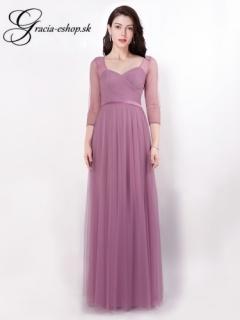 29c8c826a4a73 Dlhé spoločenské šaty | Svadobné šaty, spoločenské šaty na predaj