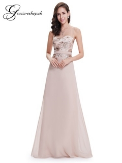 Spoločenské šaty model 8673 - L empty 24fbb9fc37f