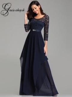 d490f0babdd23 Spoločenské šaty objednávka | Svadobné šaty, spoločenské šaty na predaj